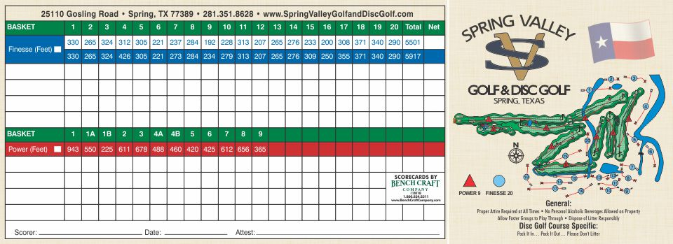 SV_Disc_Golf_Scorecard_and_Map