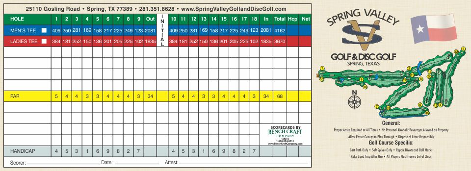 SV_Golf_Scorecard_and_Map
